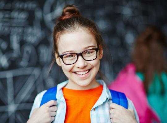 Hervorming versterkt secundair onderwijs